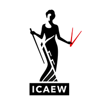 ICAEW Copywriting Client