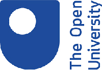 Open University Copywriting Client