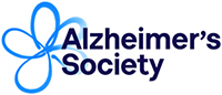 Alzheimers Society Copywriting Client